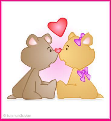 love4
