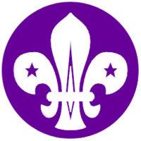 200px-logo_pramuka_internasional