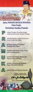 revitalisasi_pramuka